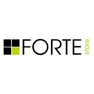 grandes marcas na Forte Store Online